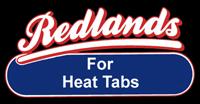 Heat Tabs