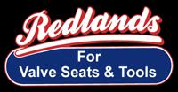 Valve Seats, Seat Machining & Tooling