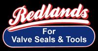Valve Stem Seals & Tooling