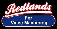 Valve Machining