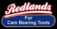 Cam Bearing Tools