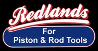 Piston, Rod & Ring Tools