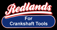 Crankshaft Tools