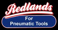 Pneumatic Tooling