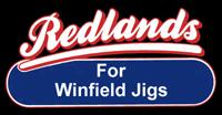 Winfield Jig
