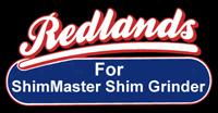 ShimMaster Shim Grinder