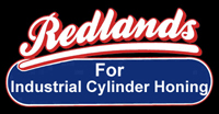 Cylinder Honing