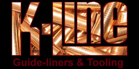 Guide-liners and Tooling