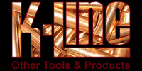 Other Tools and Products