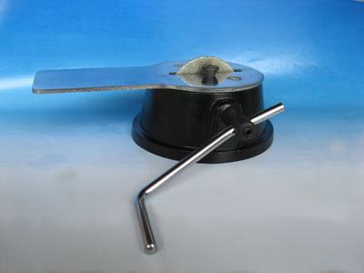 Redlands Reconditioning Supplies Piston Rod Amp Ring Tools