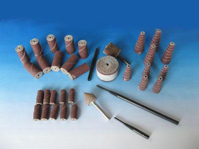 Image Result For Cylinder Head Port Polish Kita